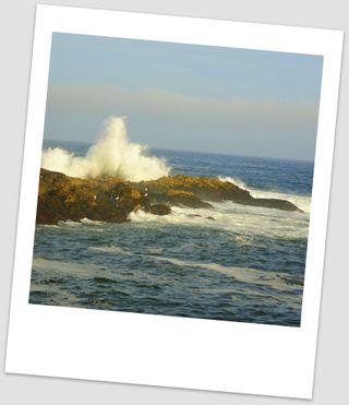 Breaking waves 3 uto