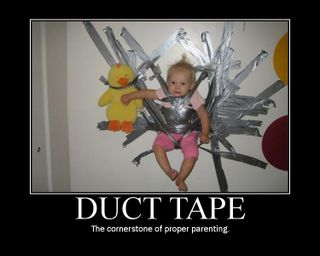 DuctTape2