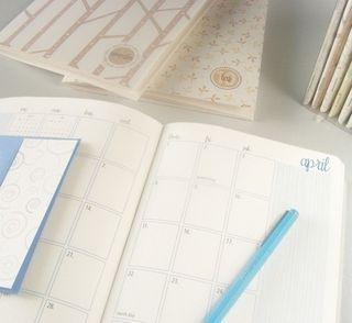 Datebook