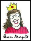 Queen_margalit_small2_2
