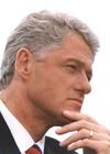 Billclintonpresident