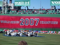 Redsox_2007champs