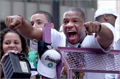 Celtics14