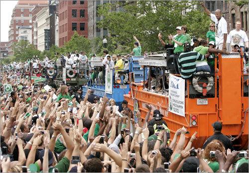 Celtics15