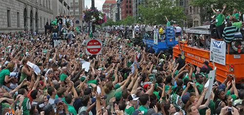 Celtics19