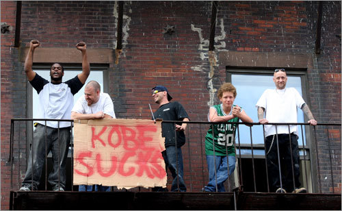Celtics21