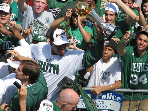 Celtics6