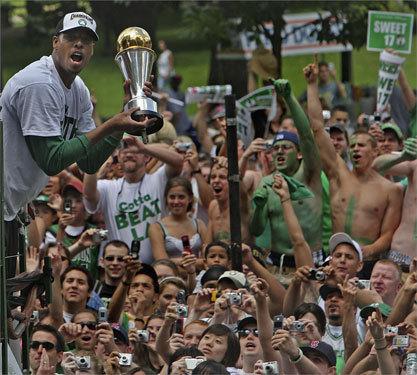 Celtics9