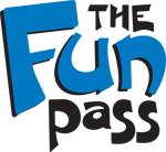 Fun_pass